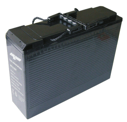 agm-deep-cycle-battery-12v-50ah-rkc12-50ft.png
