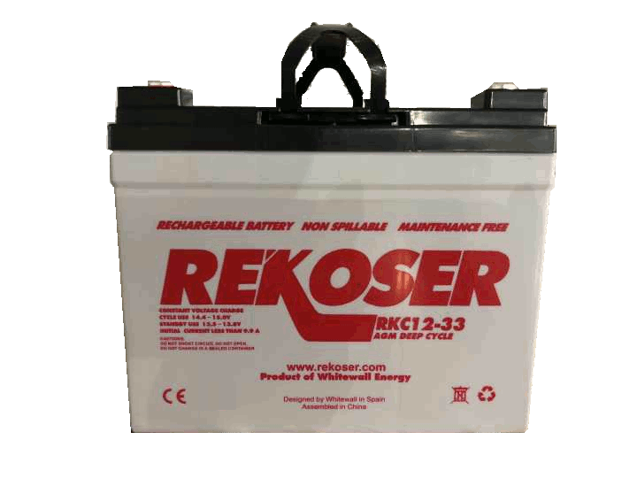 agm-deep-cycle-battery_12v_33ah_rkc12-33.png