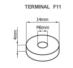agm_battery_12v_50ah_rke12-50_terminal.png