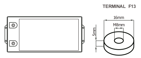 gel_battery_12v_180ah_rkg12-180_terminal.png