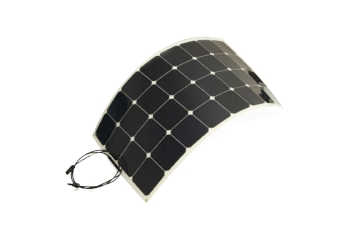 Flexible Solar Panels RSP-F